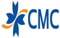 CMC Hospital