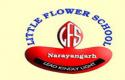 Little Flower School (LFS)